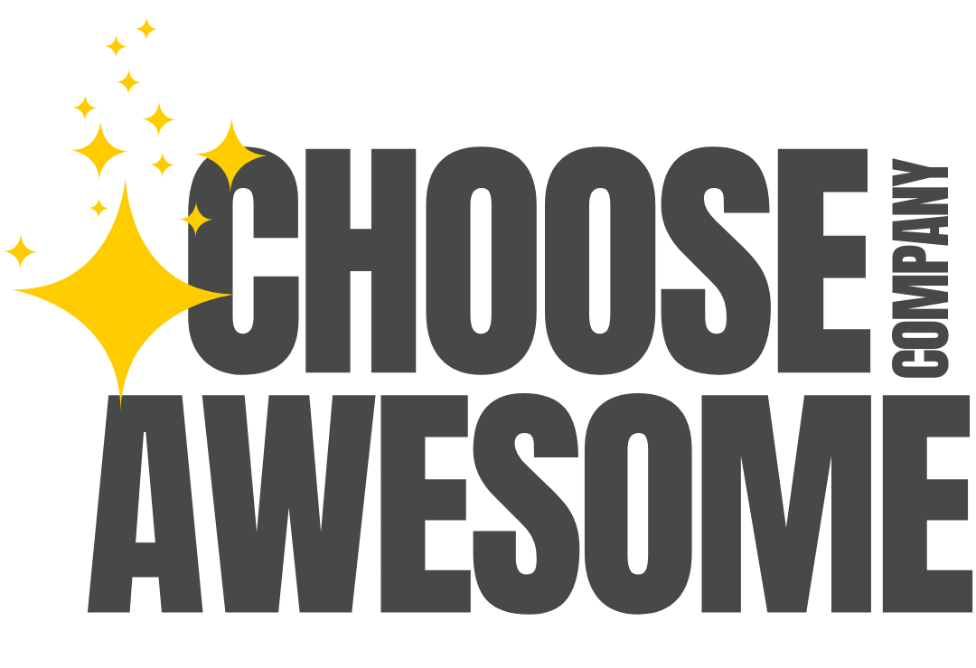 Choose Awesome Co.